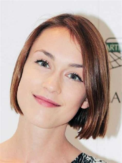 haircuts for straight fine hair short short straight hairstyles for fine hair short hairstyles