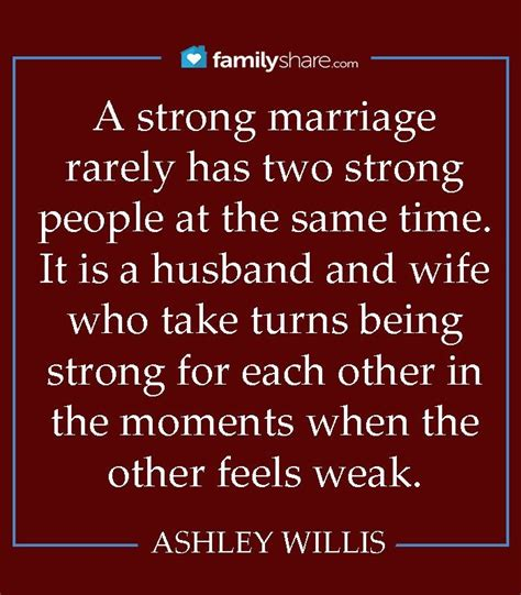 Wedding Advice Quotes by Wedding Advice Quote Quote Number 691149 Picture Quotes