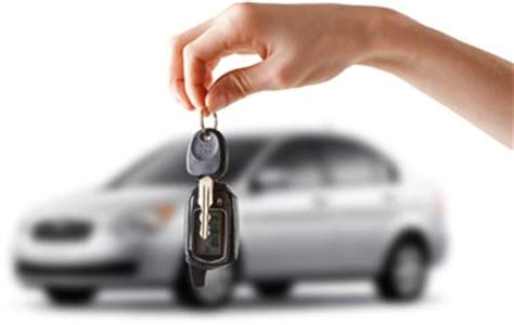 SellAnyCar.com   Sell Any Car to us! Guaranteed purchase