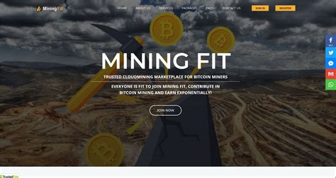 bitcoin cloud mining 10 profitable bitcoin cloud mining contracts and services