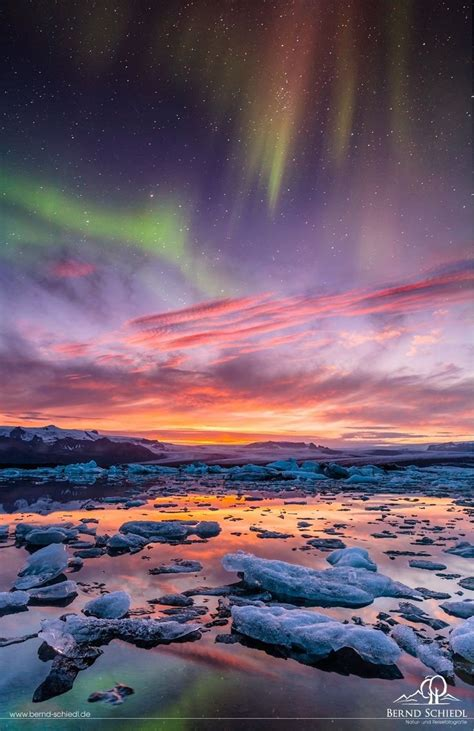 best 25 northern lights ideas on pinterest dream