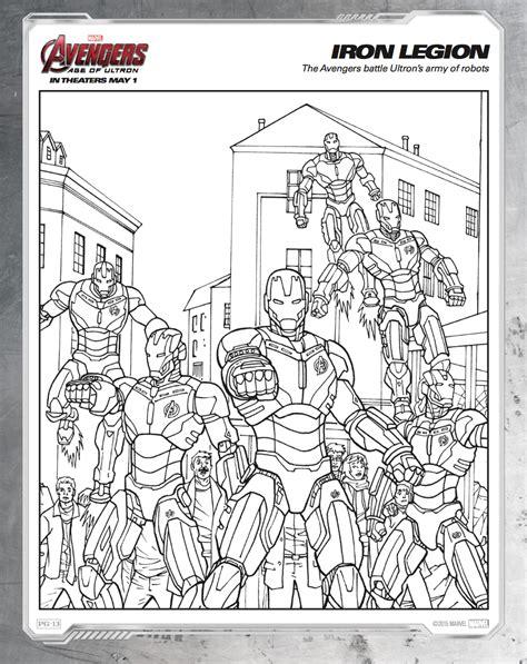 printable heroes guide marvel super heroes coloring pages printable marvel best