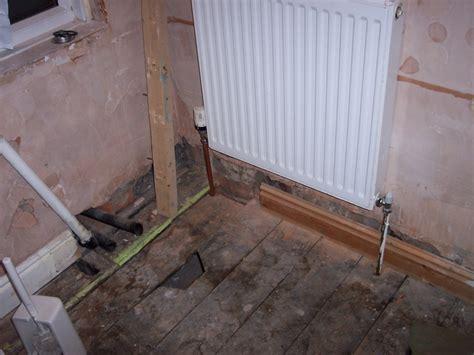 plaster walls in bathroom plaster bathroom walls plastering job in manchester lancashire mybuilder