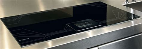 induction hob zoneless de dietrich piano zoneless induction hob