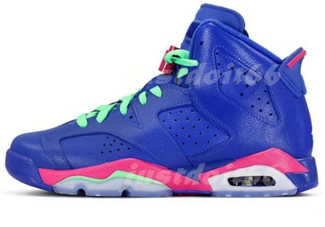 outdoor basketball shoes 2014 2017 2014 fashion sneaker basketball shoes