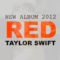 download mp3 full album red taylor swift download album terbaru taylor swift red ruang musik