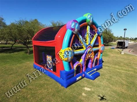 bounce house rentals az inflatable party rental bounce houses event rentals carnival ask home design
