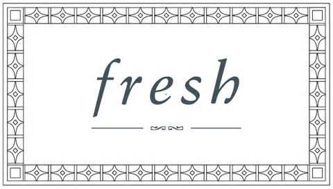Barnes Industries Fresh Graphic Design Camdendunning
