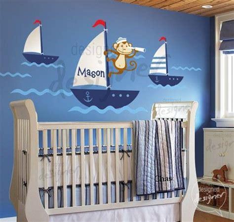 monkey themed nursery decor 25 best ideas about monkey nursery themes on