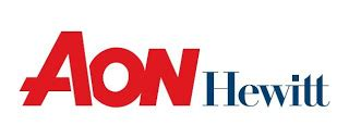 Mba In Insurance And Risk Management Salary by Recruiting Team Member Proc Freshers Exp At Aon Hewitt