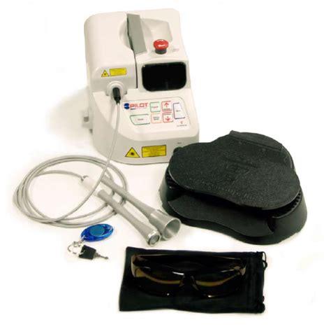 diode laser kit the amazing 9 watt pilot diode laser