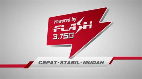 Modem Telkomsel Flash Second cara daftar paket telkomsel flash terbaru