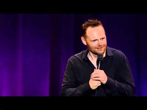 bill burr rescue dogs free doovi