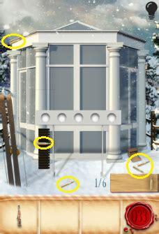 100 doors floors escape level 33 100 doors escape level 33 by 100 doors seasons level 33