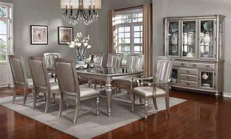 100 galaxy home furniture office cabin designs