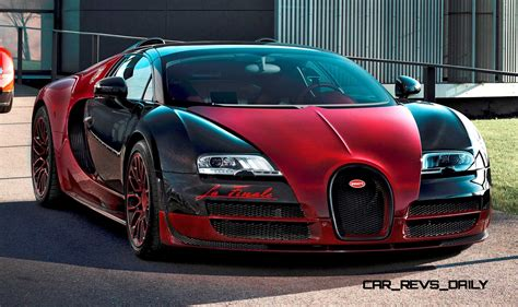 first bugatti veyron ever 100 first bugatti ever made bugatti chiron under