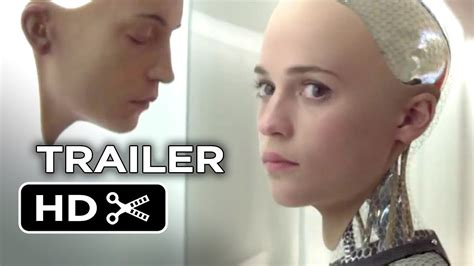 ex machina movie watch ex machina 2015 movie online watch full movie