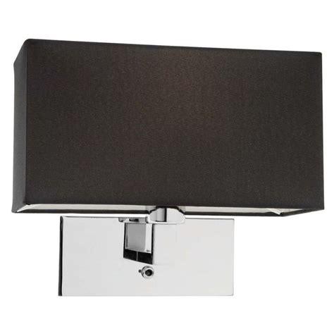 liteworks black wall l masters home improvement