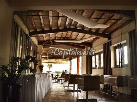 terrazza civita roma festa laurea in terrazza roma 347 167581