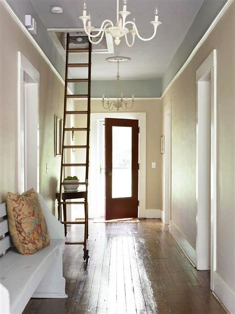 Ladder For Painting High Ceilings by Ceilings Ladder And Colors On