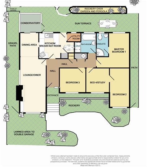virtual blueprint maker interactive floor plans free gurus floor
