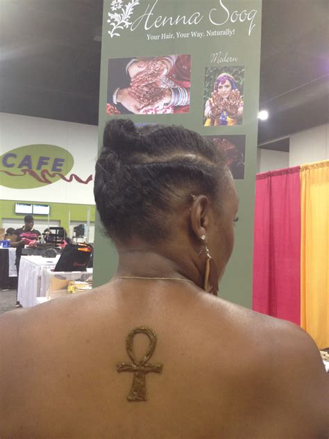 2014 vendor for natural hair show in atlanta 2014 vendor for natural hair show in atlanta