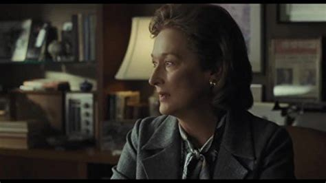 free movies online the post by meryl streep and tom hanks the post 2017 imdb
