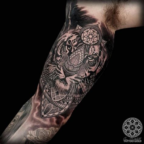 chest tattoo yahoo 25 best ideas about tribal chest tattoos on pinterest
