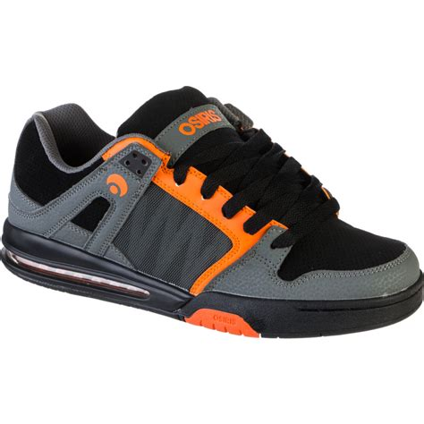 mens skate shoes osiris pixel skate shoe s backcountry