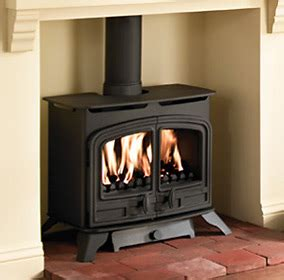 Wood Fireplace Maintenance by Stove Chimney Wood Stove Chimney Sweep