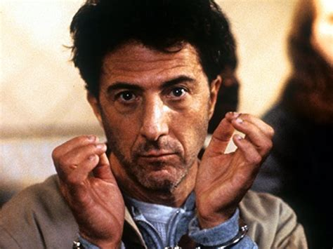 dustin hoffman hero quotes biggest movie flops from every year business insider