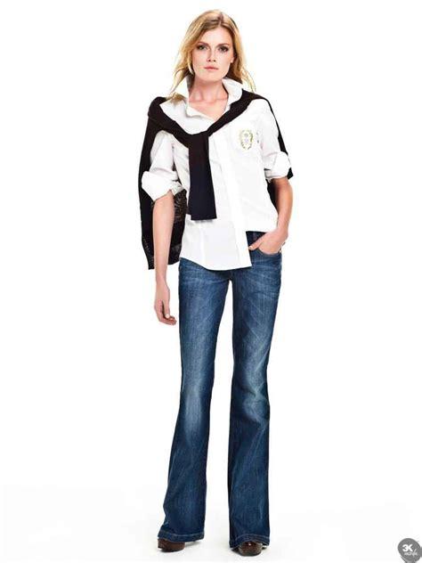 pin pnar ems elbise modelleri on pinterest otantik yeni sezon pınar şems giyim modelleri pictures to