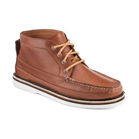 aliexpress popular sperry boots for in shoes