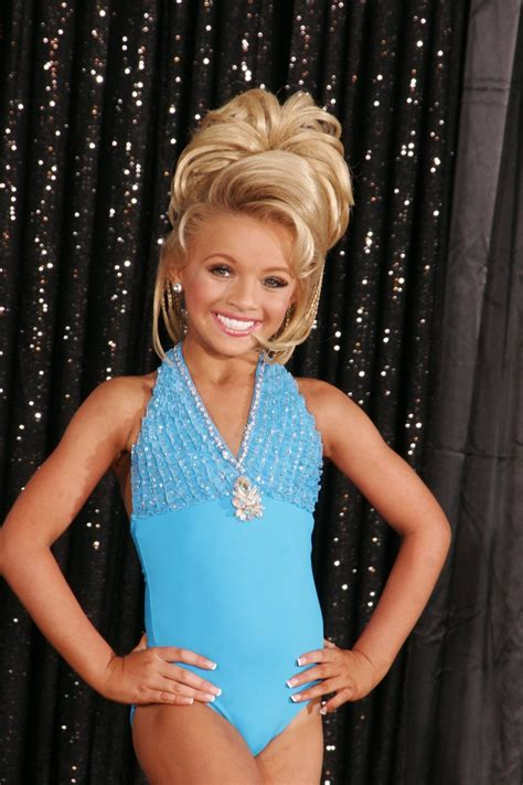 jr miss pageant hair little miss perfect swimsuit pictures to pin on pinterest