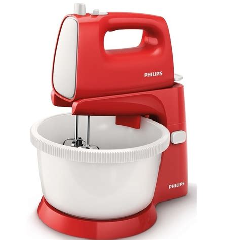 the gallery for gt philips stand mixer