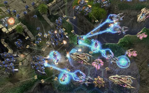 starcraft   full version crack pc