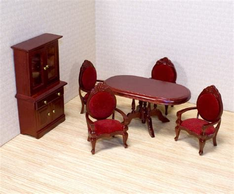 doll house chairs melissa doug victorian doll house furniture