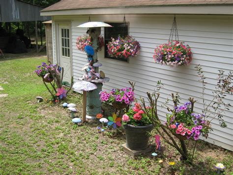 Kitchens Colors Ideas Hometalk Tea Time Outdoor Party It S Spring