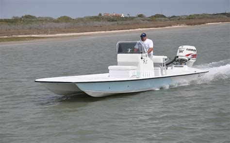 bay boat plans aluminum bay boat plans cheap boat plans