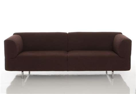 cassina met sofa cassina met sofa sofa menzilperde net