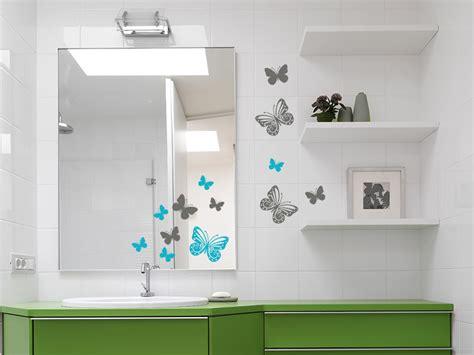 Fliesentattoos Badezimmer by Pretty Wandtattoo F 252 R Badezimmer Pictures Gt Gt Wandtattoo