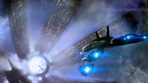 Mass Effect Desktop Wallpaper Mass Effect Wallpaper And Background Image 1421x800 Id 288249