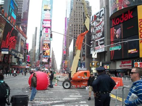 Visit New York   New York Tourism & Travel Guide