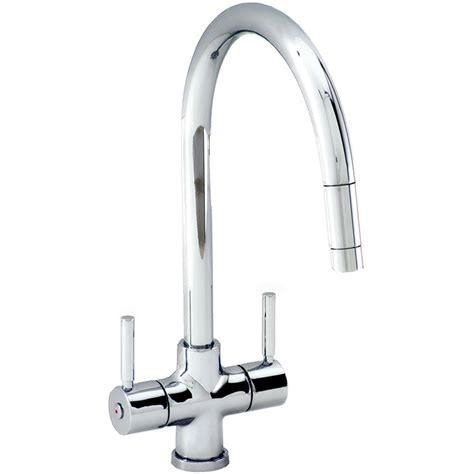 kitchen faucets uk kitchen sink mixer taps uk besto