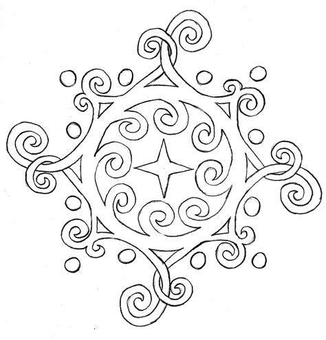 celtic sun tattoo designs blessings of sunlight alison leigh lilly