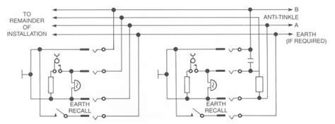 rj45 socket wiring diagram uk 29 wiring diagram images