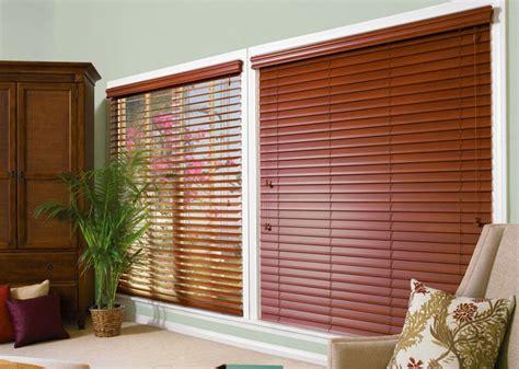cortinas de persianas cortina e persianas em barueri alphaville