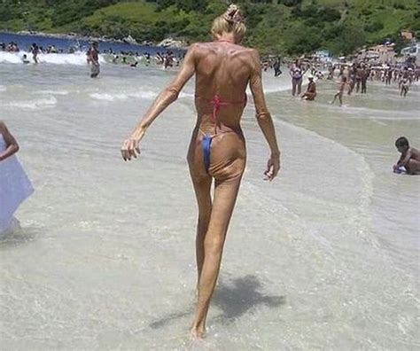 Walmart people at the beach people of walmart go to the beach the