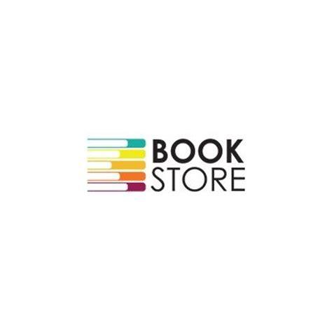 one organization logo design gallery inspiration logomix 162 best book related logos images on pinterest