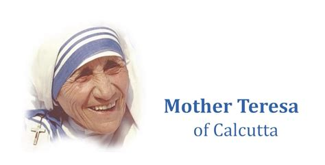 a biography about mother teresa the saint of the gutters image gallery mother teresa calcutta